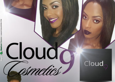 GLC - 2ndCloud9Flyer
