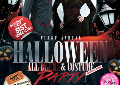 GLC Ark-Cliff HalloweenPartyFlyer2