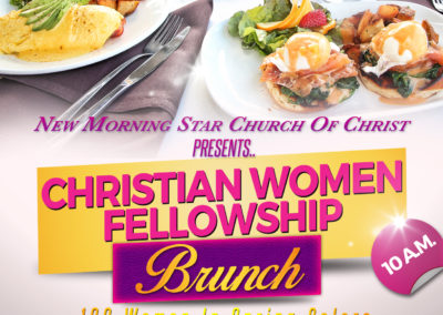 NewMorningStar-Brunch-Flyer