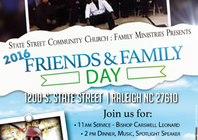 GLC - StateStreetChurch-family_fun